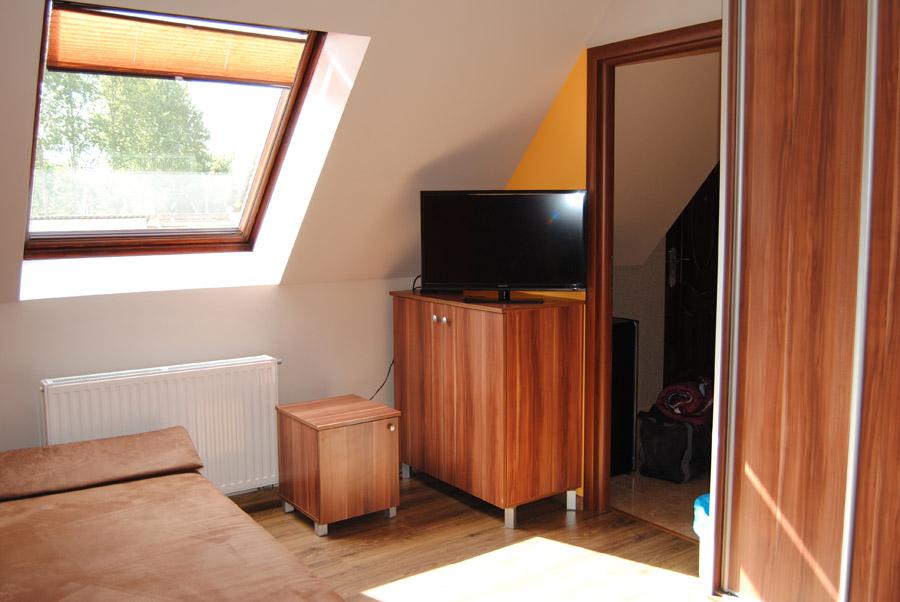 apartament1-1