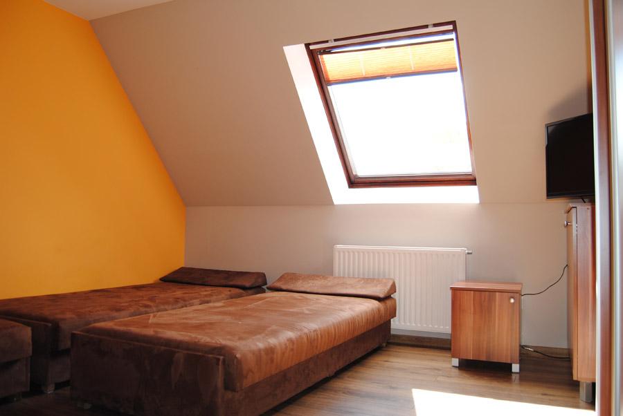 apartament1-2