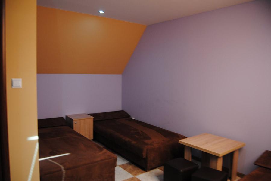 apartament3-2