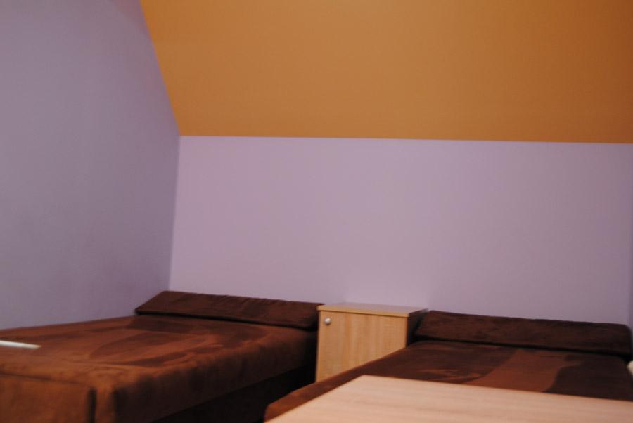 apartament3-5