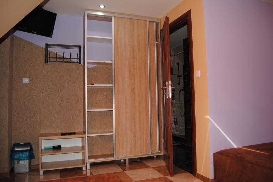 apartament3-6