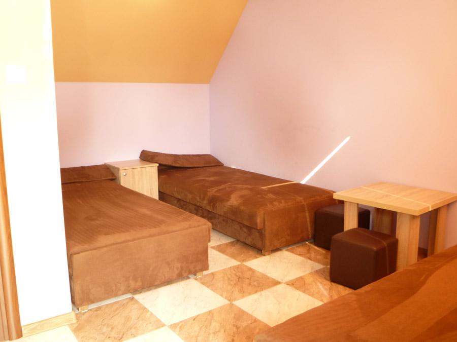 apartament3-7