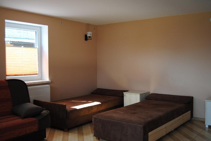 apartament4-2