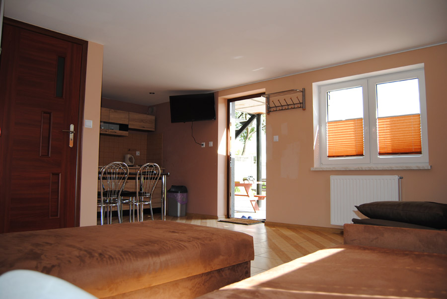 apartament4-3