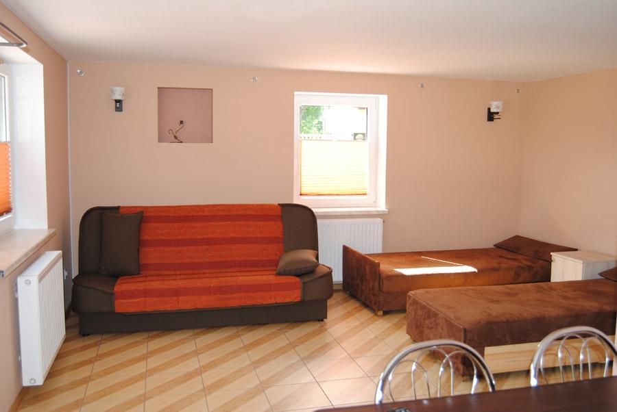 apartament4-5