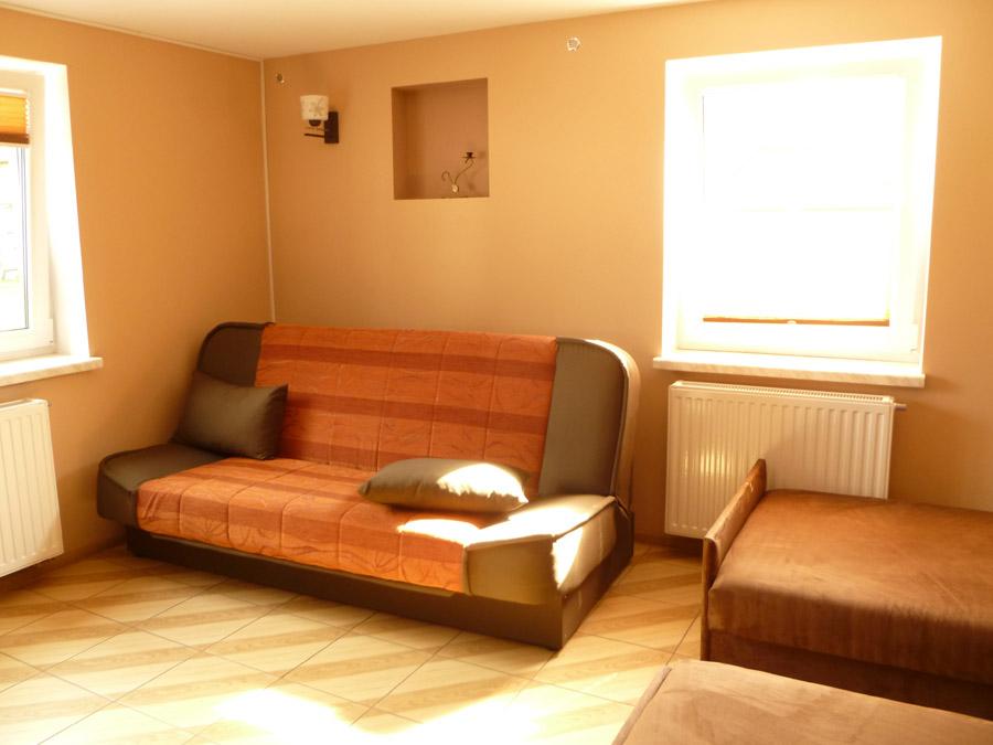 apartament4-6