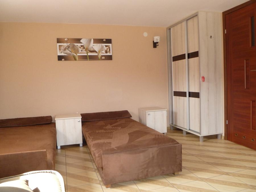 apartament4-7