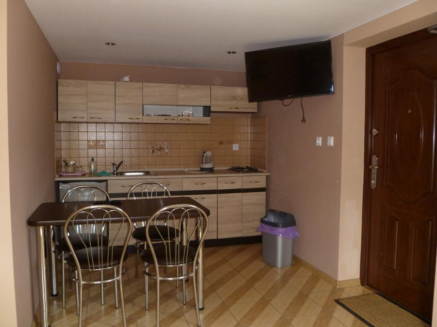 apartament4-8