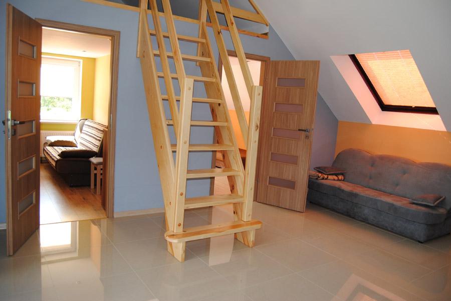 apartament5-5
