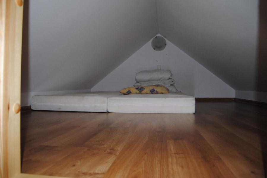 apartament5-6