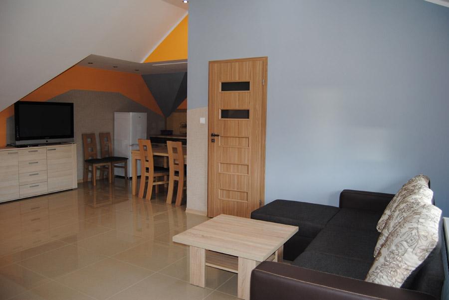 apartament5-8