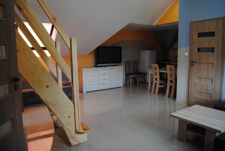 apartament5-9