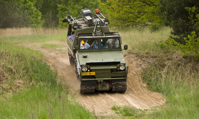 atrakcje_militarne-3