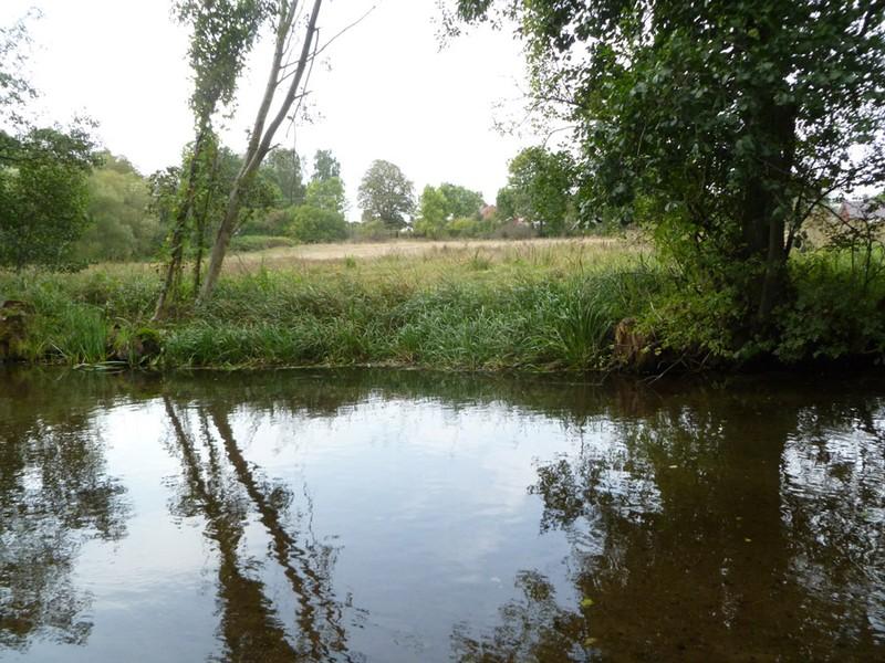 rzeka-7